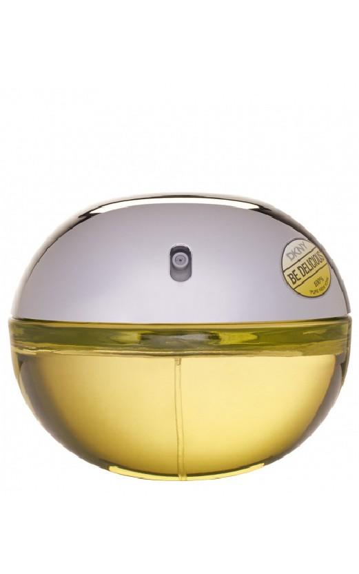 DKNY Be Delicious damska woda perfumowana 30 ml