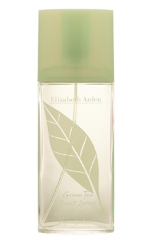 Elizabeth ARDEN Green Tea damska woda perfumowana 30 ml