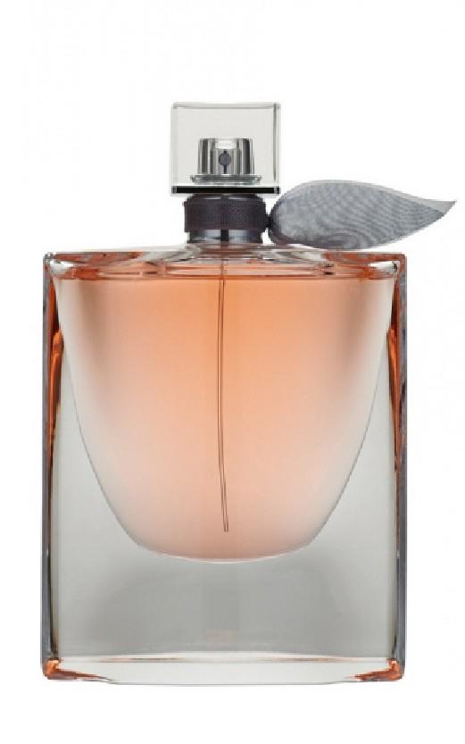 LANCOME La Vie Est Belle damska woda perfumowana 50 ml